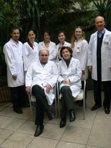 kaskaloglu-goz-doktorları